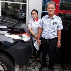DO Sales Marketing Mobil Dealer Mitsubishi Lina (1)