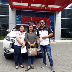 DO Sales Marketing Mobil Dealer Mitsubishi Lina (10)