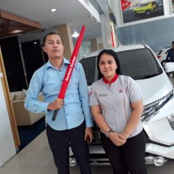 DO Sales Marketing Mobil Dealer Mitsubishi Lina (12)