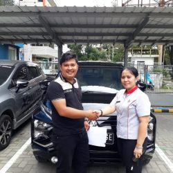 DO Sales Marketing Mobil Dealer Mitsubishi Lina (14)