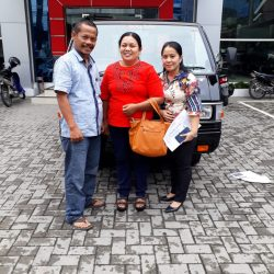 DO Sales Marketing Mobil Dealer Mitsubishi Lina (2)
