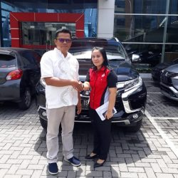 DO Sales Marketing Mobil Dealer Mitsubishi Lina (3)