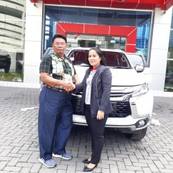 DO Sales Marketing Mobil Dealer Mitsubishi Lina (5)