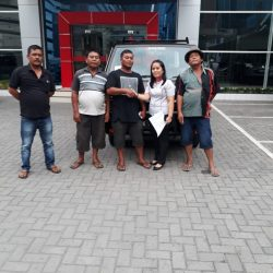 DO Sales Marketing Mobil Dealer Mitsubishi Lina (6)