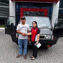 DO Sales Marketing Mobil Dealer Mitsubishi Lina (7)