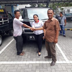 DO Sales Marketing Mobil Dealer Mitsubishi Lina (9)