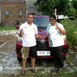 DO Sales Marketing Mobil Dealer Daihatsu Grace (10)