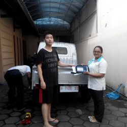 DO Sales Marketing Mobil Dealer Daihatsu Grace (11)