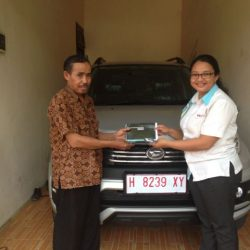 DO Sales Marketing Mobil Dealer Daihatsu Grace (12)