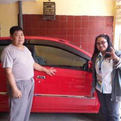 DO Sales Marketing Mobil Dealer Daihatsu Grace (13)