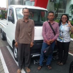 DO Sales Marketing Mobil Dealer Daihatsu Grace (15)