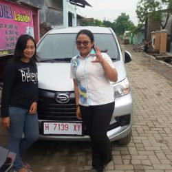 DO Sales Marketing Mobil Dealer Daihatsu Grace (16)