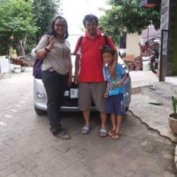 DO Sales Marketing Mobil Dealer Daihatsu Grace (2)