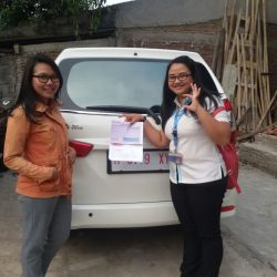 DO Sales Marketing Mobil Dealer Daihatsu Grace (3)