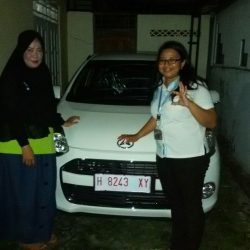 DO Sales Marketing Mobil Dealer Daihatsu Grace (5)