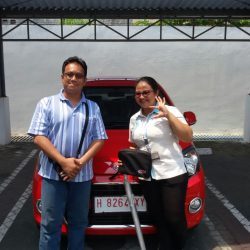 DO Sales Marketing Mobil Dealer Daihatsu Grace (6)