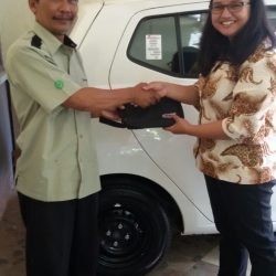 DO Sales Marketing Mobil Dealer Daihatsu Grace (9)