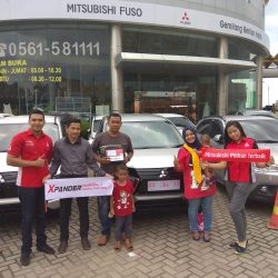 DO Sales Marketing Mobil Dealer Mitsubishi Irvan (1)