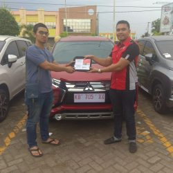 DO Sales Marketing Mobil Dealer Mitsubishi Irvan (4)