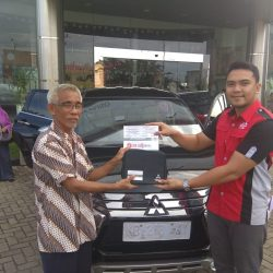 DO Sales Marketing Mobil Dealer Mitsubishi Irvan (5)