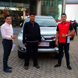 DO Sales Marketing Mobil Dealer Mitsubishi Irvan (6)