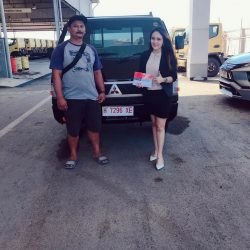 DO Sales Marketing Mobil Dealer Mitsubishi Istyu (11)