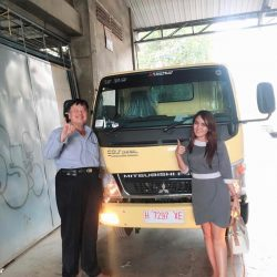 DO Sales Marketing Mobil Dealer Mitsubishi Istyu (14)
