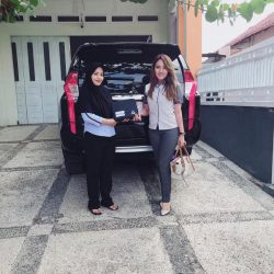 DO Sales Marketing Mobil Dealer Mitsubishi Istyu (15)