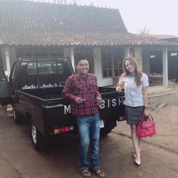 DO Sales Marketing Mobil Dealer Mitsubishi Istyu (16)
