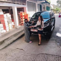 DO Sales Marketing Mobil Dealer Mitsubishi Istyu (17)