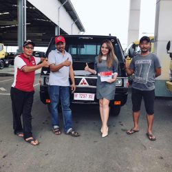 DO Sales Marketing Mobil Dealer Mitsubishi Istyu (18)