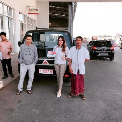 DO Sales Marketing Mobil Dealer Mitsubishi Istyu (2)