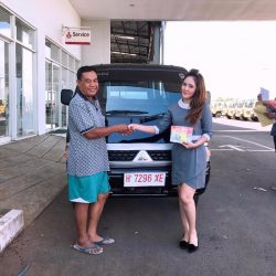 DO Sales Marketing Mobil Dealer Mitsubishi Istyu (8)
