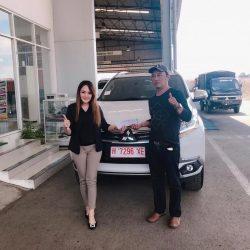 DO Sales Marketing Mobil Dealer Mitsubishi Istyu (9)