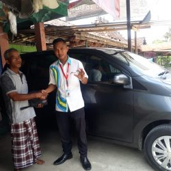 DO Sales Marketing Mobil Dealer Daihatsu Khasan (1)
