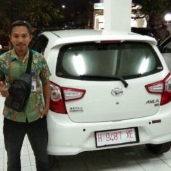 DO Sales Marketing Mobil Dealer Daihatsu Khasan (11)