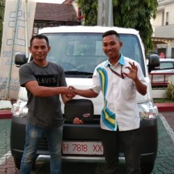 DO Sales Marketing Mobil Dealer Daihatsu Khasan (12)