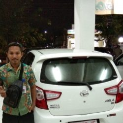 DO Sales Marketing Mobil Dealer Daihatsu Khasan (13)