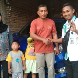 DO Sales Marketing Mobil Dealer Daihatsu Khasan (14)