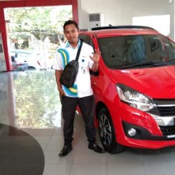 DO Sales Marketing Mobil Dealer Daihatsu Khasan (16)