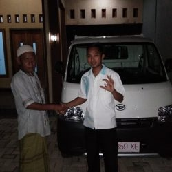 DO Sales Marketing Mobil Dealer Daihatsu Khasan (2)
