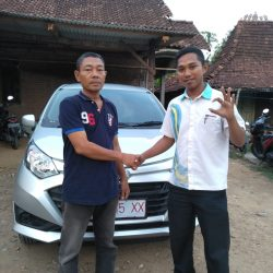 DO Sales Marketing Mobil Dealer Daihatsu Khasan (3)