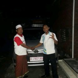 DO Sales Marketing Mobil Dealer Daihatsu Khasan (4)