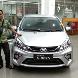 DO Sales Marketing Mobil Dealer Daihatsu Khasan (6)