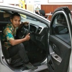 DO Sales Marketing Mobil Dealer Daihatsu Khasan (7)