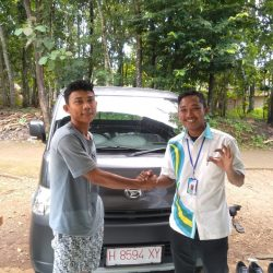 DO Sales Marketing Mobil Dealer Daihatsu Khasan (8)