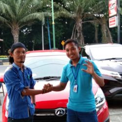 DO Sales Marketing Mobil Dealer Daihatsu Khasan (9)
