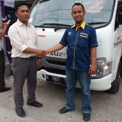 DO Sales Marketing Mobil Isuzu Semarang Shofi (2)