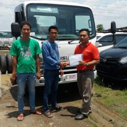 DO Sales Marketing Mobil Isuzu Semarang Shofi (3)