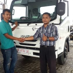 DO Sales Marketing Mobil Isuzu Semarang Shofi (4)